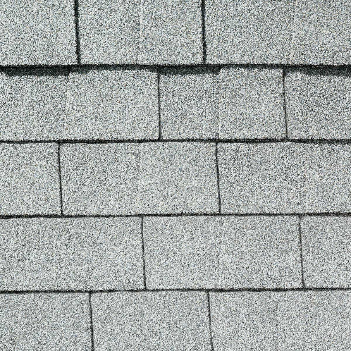 Gaf Timberline Hd Shingles Ed Senez Roofing Specialist Llc